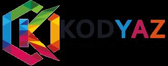 Kodyaz.NET Kurumsal Web Sitesi